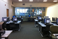 Library Research Computers (LRC) Room