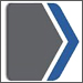 NIH icon